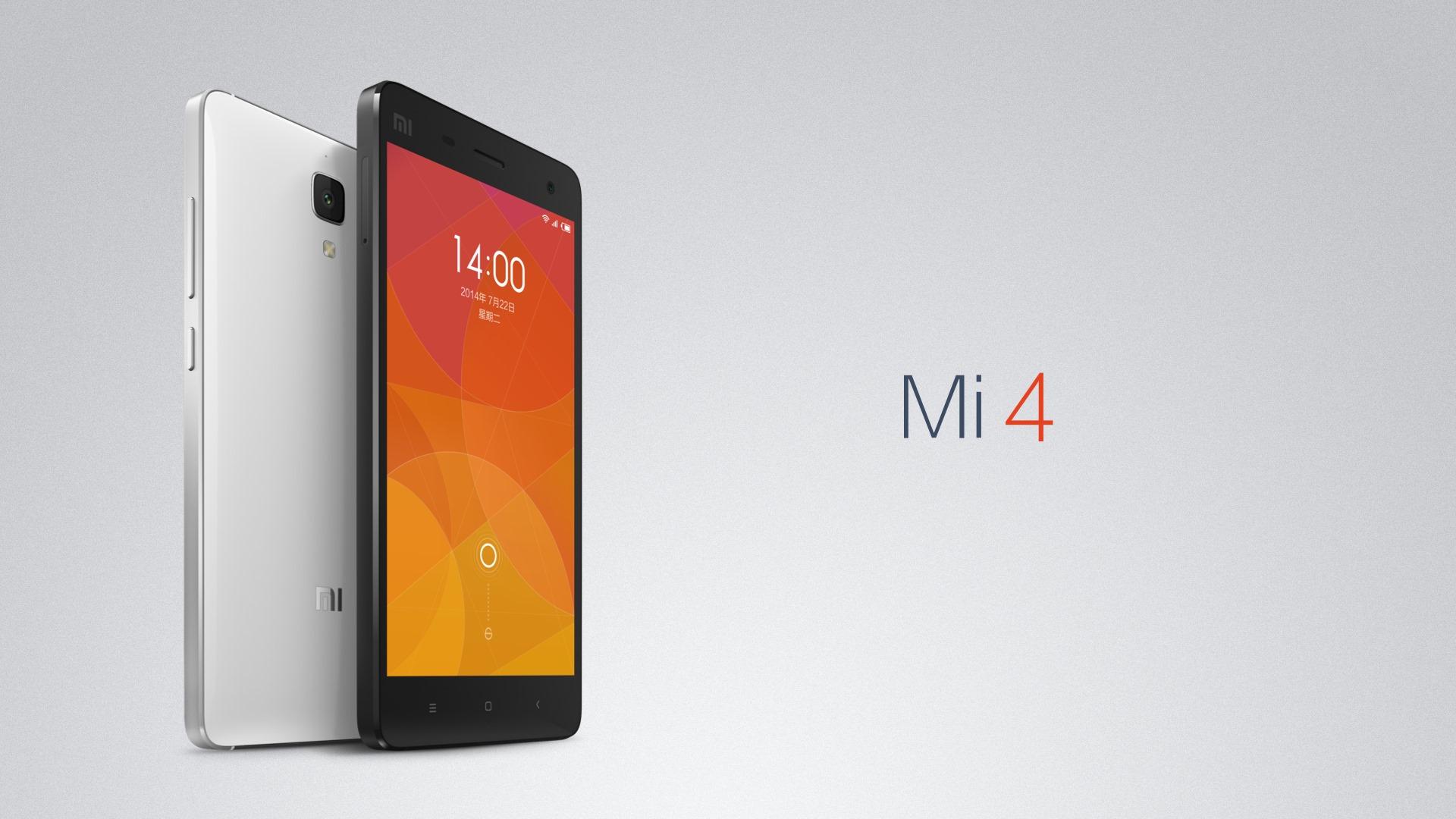 mi4 (2)
