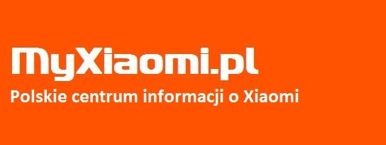 MyXiaomi.pl