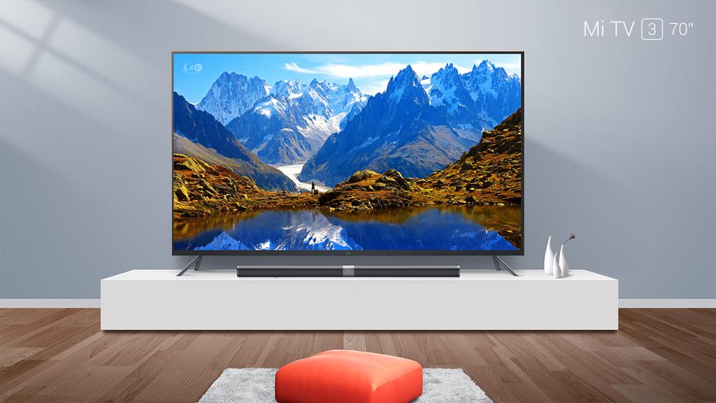 Mi-TV-3-70_2