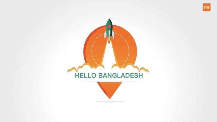 xiaomi-bangladesh