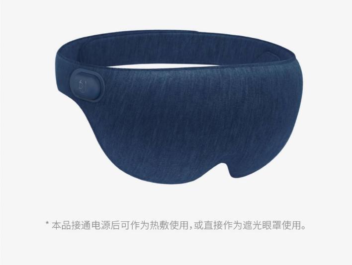 xiaomi okulary 1
