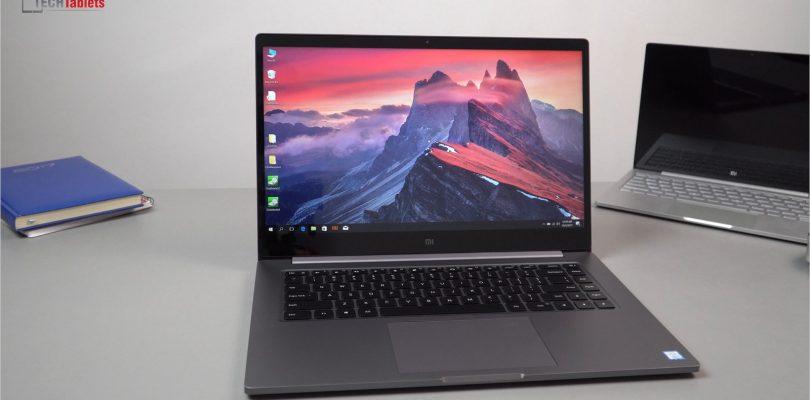 Xiaomi-Mi-Notebook-Pro-Unboxing-27-810x400