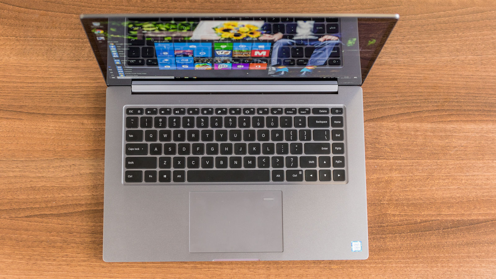xiaomi_notebook_pro_review07