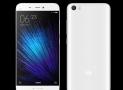 Xiaomi Mi5 premiera- podsumowanie
