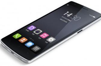 Porównanie OnePlus One, Xiaomi Mi3 i Xiaomi RedMi Note