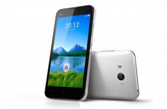 Xiaomi i 15 milionów smartfonów MI2
