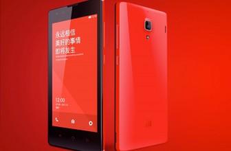 Xiaomi produkcja popularnego smartfona  kosztuje tylko 85 dolarów