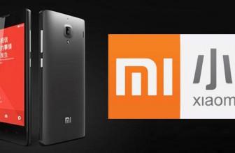 Xiaomi i skuteczny model biznesowy