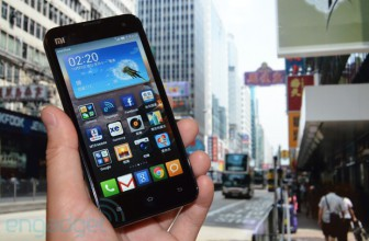 Xiaomi i wzrastająca popularność