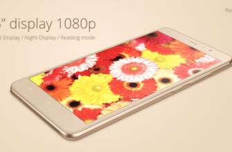 Xiaomi podsumowanie wydarzenia 24 listopada