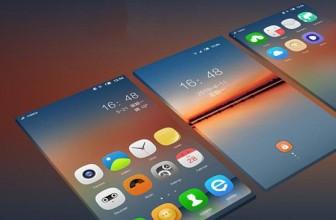 Xiaomi już tworzy MIUI 11