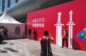 Wszystko co powinieneś wiedzieć o Xiaomi – 2013 edition