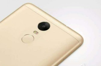 Xiaomi Redmi Note 2 Pro ostatecznie?
