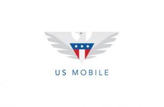US Mobile bez autoryzacji Xiaomi