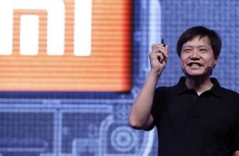 Xiaomi i plan ekspansji w dwóch najbardziej nasyconych rynkach