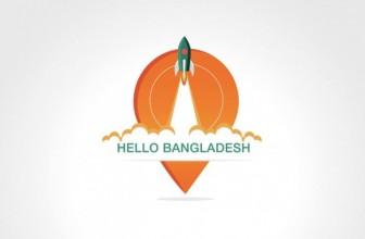 Xiaomi oficjalnie w Bangladeszu
