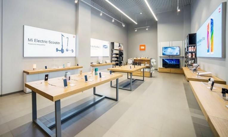 Oficjalny sklep Xiaomi we Wrocławiu