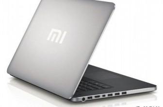 Wyciek specyfikacji laptopa od Xiaomi