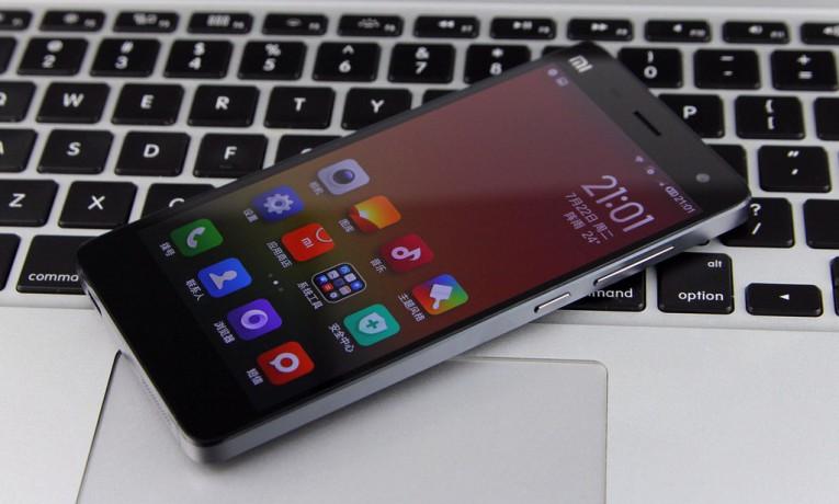 Xiaomi Mi5 już w przedsprzedaży