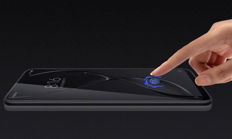 Xiaomi Mi 8 z coraz większą dostępnością