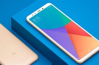 Xiaomi oficjalnie w Korei Południowej