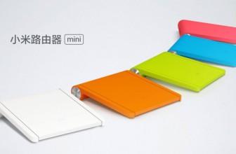 Tajemnicze urządzenie od Xiaomi ujawnione
