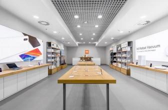 Otwarcie sklepu Xiaomi we Wrocławiu