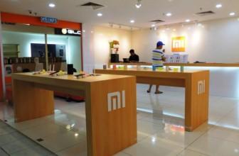 Xiaomi Mi A2 w Hiszpanii już 25 lipca