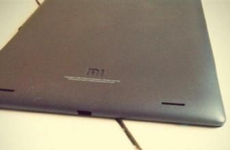 Xiaomi i pierwszy tablet będzie hit?