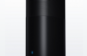 Nowy produkt w asortymencie firmy Xiaomi
